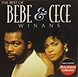 : The Best Of Bebe & Cece Winans
