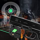 Lasercross New Version CL103 Laser