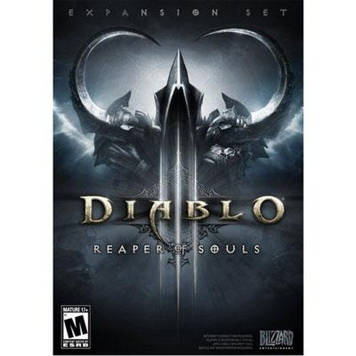 Diablo Iii Ultimate Evil X360 by Generic