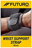Futuro Sport Wrap Around Wrist Support, Moderate