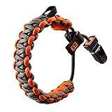 Notfall-Seil-Armband
