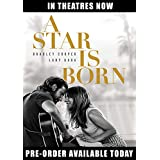 Star Is Born, A: Special Edition