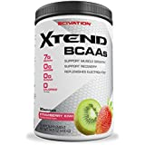 Xtend 30 servings Strawberry-Kiwi