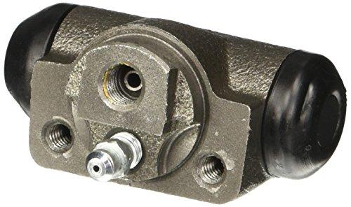 Centric Parts 135.63003 C-Tek Standard Wheel Cylinder