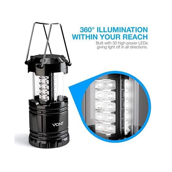 Super-Bright-Portable-Lanterns
