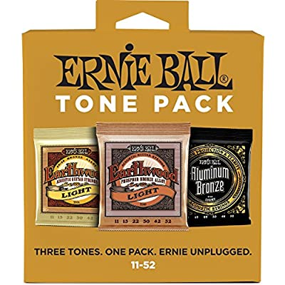 ernie-ball-light-acoustic-guitar