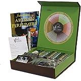 Deluxe Perfume Kit