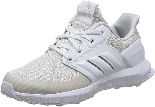 chaussure adidas enfant running