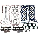 MAHLE Original HS54661D Engine Cylinder Head Gasket Set