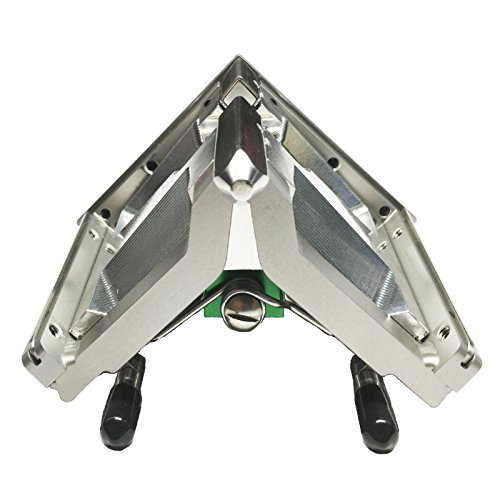 NorthStar 2.5'' Drywall Angle Head by NorthStar (Image #1)