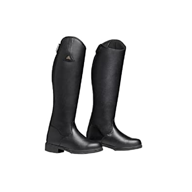 4e7ae6f57b3 Mountain Horse Ice High Rider III Tall Boot Wide Calf