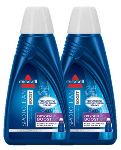 bissell-oxygen-boost-formula-2-pack-08011-32-oz-each