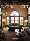 Homes Filled with Natural Light, Home Planners, 1881955273