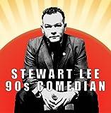 Stewart Lee - 90s Comedian [DVD]