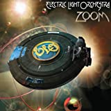 Zoom by Electric Light Orchestra (2013-08-03)