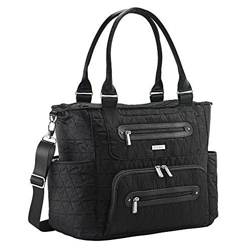 Gr8 Baby Bags - 2