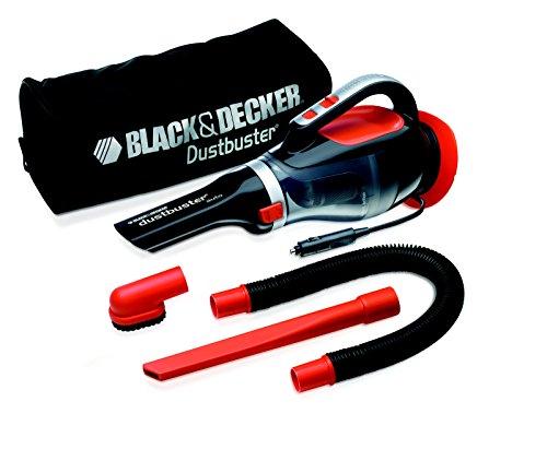 Black amp; Decker Black Decker nbsp; Black nbsp; amp; amp; tqxw7TPwX