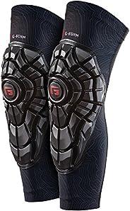 G-Form Elite Knee Guards(1 Pair)