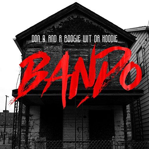 Bando [Clean]