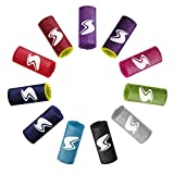 SportsTrail Cooling Towel 60''x30'' (X-Large, Purple)