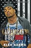 Amercian D-Boy (Wahida Clark Presents)