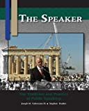 The Speaker, Valenzano and Braden, 1598712721