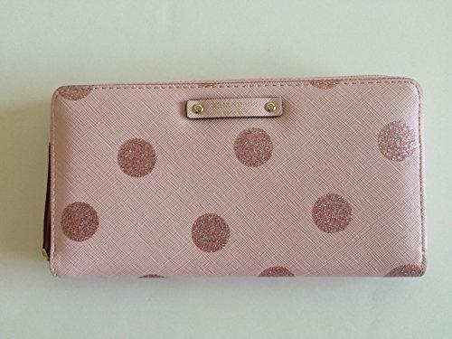 Kate-Spade-Neda-Glitter-Zip-Around-Wallet-Drkbltslpr-Pink-2695