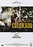 Colorado [Francia] [DVD]
