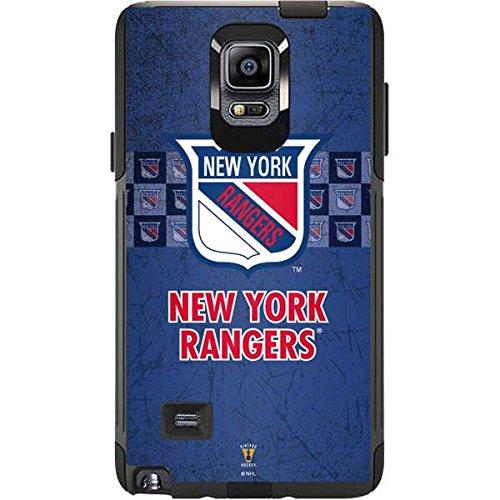 galaxy note 4 new york rangers - 9