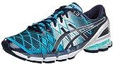 ASICS Men's GEL-Kinsei 5 Running Shoe