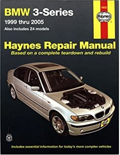 Bmw 3 series 1999 2005 z4 325ci 330ci convertible haynes repair bmw 3 series z4 models 1999 thru 2005 haynes repair manuals fandeluxe Images