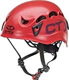 Climbing Technology climbing helmet Galaxy red red