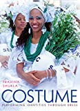 img - for Costume: Performing Identities through Dress book / textbook / text book