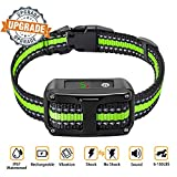 Bark Collar For Small Dogs Review and Comparison