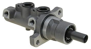 Raybestos MC391066 Professional Grade Brake Master Cylinder