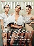 Vanity Fair - Spanish ed