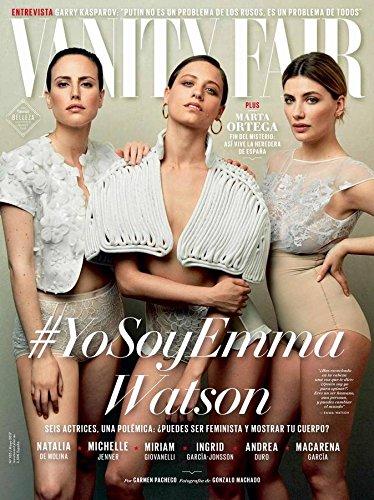 vanity-fair-spanish-ed