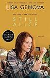 Still Alice by Genova, Lisa (2014) Paperback
