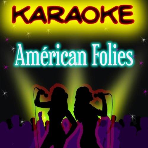 (Billie Jean (karaoke version) [rendu célèbre par Michael Jackson])
