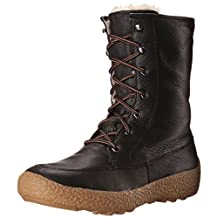 Cougar Cheyenne Women's Winter Boot