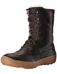 Cougar Cheyenne Women's Winter Boot