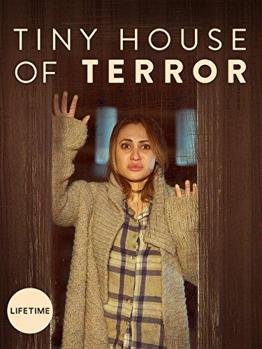 TINY HOUSE OF TERROR]()