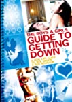 NEW Boys & Girls Guide To Getting (DVD)