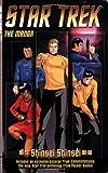 Star Trek: the manga Volume 1: Shinsei/Shinsei