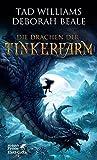 Tinkerfarm / Die Drachen der Tinkerfarm