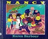 Nancy, Karen Barbour, 0152566759