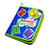Aisa Children Preschool Teaching Aids Toddler Dressing Learning Board Educational Prop Toy