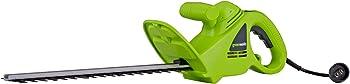 GreenWorks 2.7 Amp 18