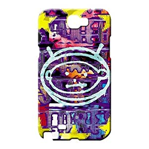 samsung note 2 Collectibles New Arrival For phone Protector Cases phone carrying covers u2 zooropa
