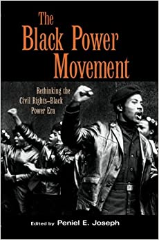 """black power movement essay Searching for """"essay on black power movement in trinidad"""" you have found the web's leading service of quality and inexpensive essay writing."""